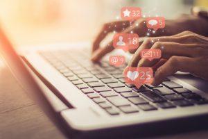 Забота о качестве ваших социальных сетей