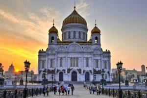 Тесты по эрудиции - архитектура России в конкурсе Лидеры России лидеры россии тесты