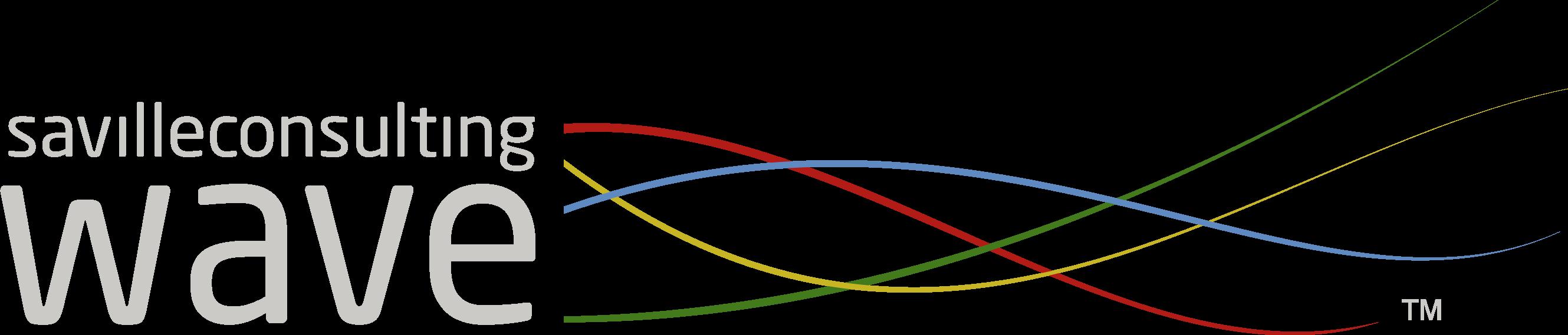 Модель компетенций Wave компании Saville Consulting