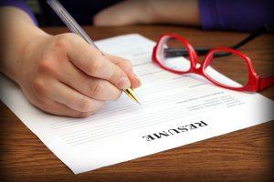 Сан инбев резюме и сопроводительное письмо работа