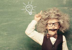 Логические тесты при приеме на работу на собеседовании примеры онлайн, тесты на логику и логическое мышление
