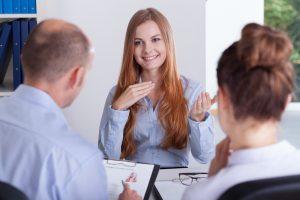 Собеседование в Делойт советы секреты