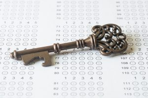 вербальные тесты с ответами тестирование при приеме на работу, Вербальные тесты при приеме на работу, тесты на вербальный анализ, на вербальное мышление