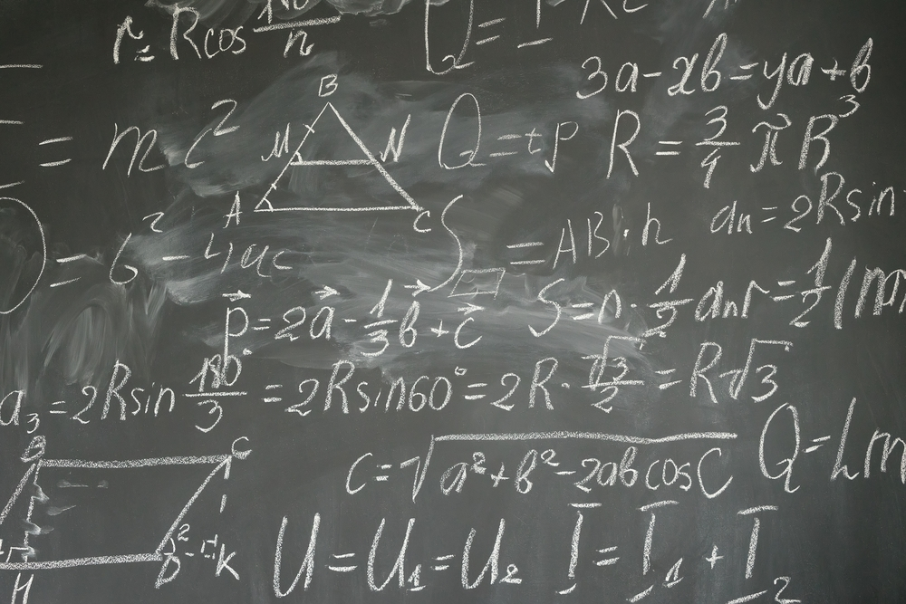 Числовые тесты при приеме на работу, что это, примеры с ответами, советы как решать