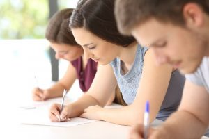 тест при приеме на работу с ответами примеры пройти онлайн для руководителей онлайн