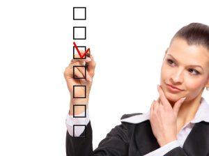 тестирование на собеседовании на работу тесты при собеседовании