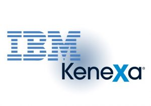 Тесты от IBM