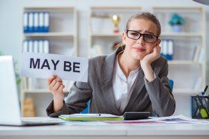 собеседование при приеме не работу