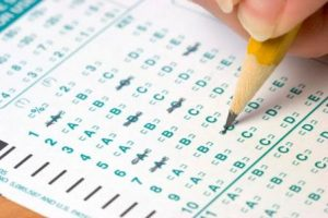 тест при приеме на работу, онлайн тесты при приеме на работу