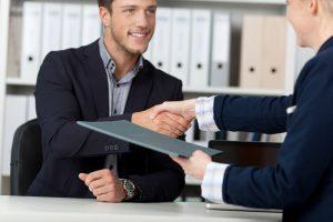 Собеседование в Сибур как пройти вакансии