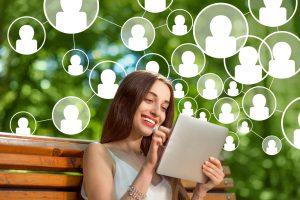 Как искать работу в сети интернет и получать ответ