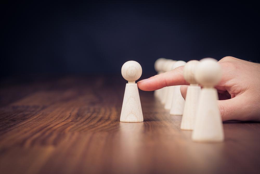 3 простых способа запомниться на собеседовании