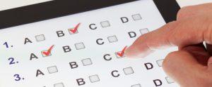 Проктер энд Гэмбл тесты онлайн как пройти советы