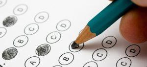 Вербальные тесты при приеме на работу, тесты на вербальный анализ, на вербальное мышление