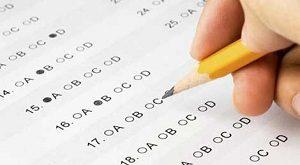 Тесты SHL при приеме на работу числовые вербальные