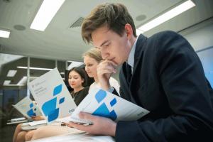 Устройство в Газпром вакансии как устроиться в Газпром