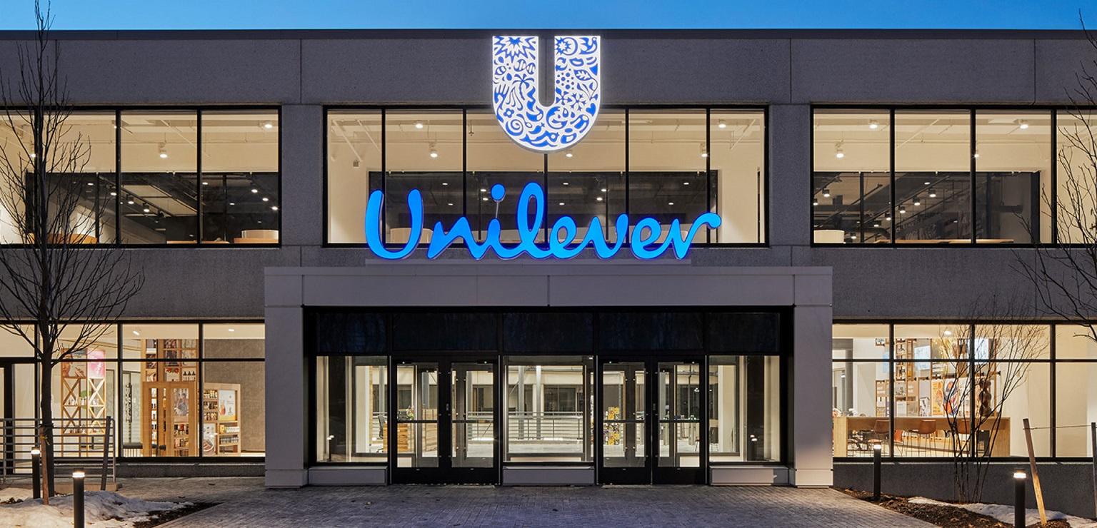 Unilever в России и СНГ: трудоустройство, тесты и собеседование
