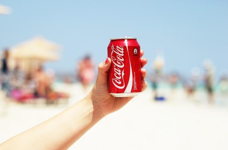 Работа в Кока Кола: отбор, тесты, собеседование