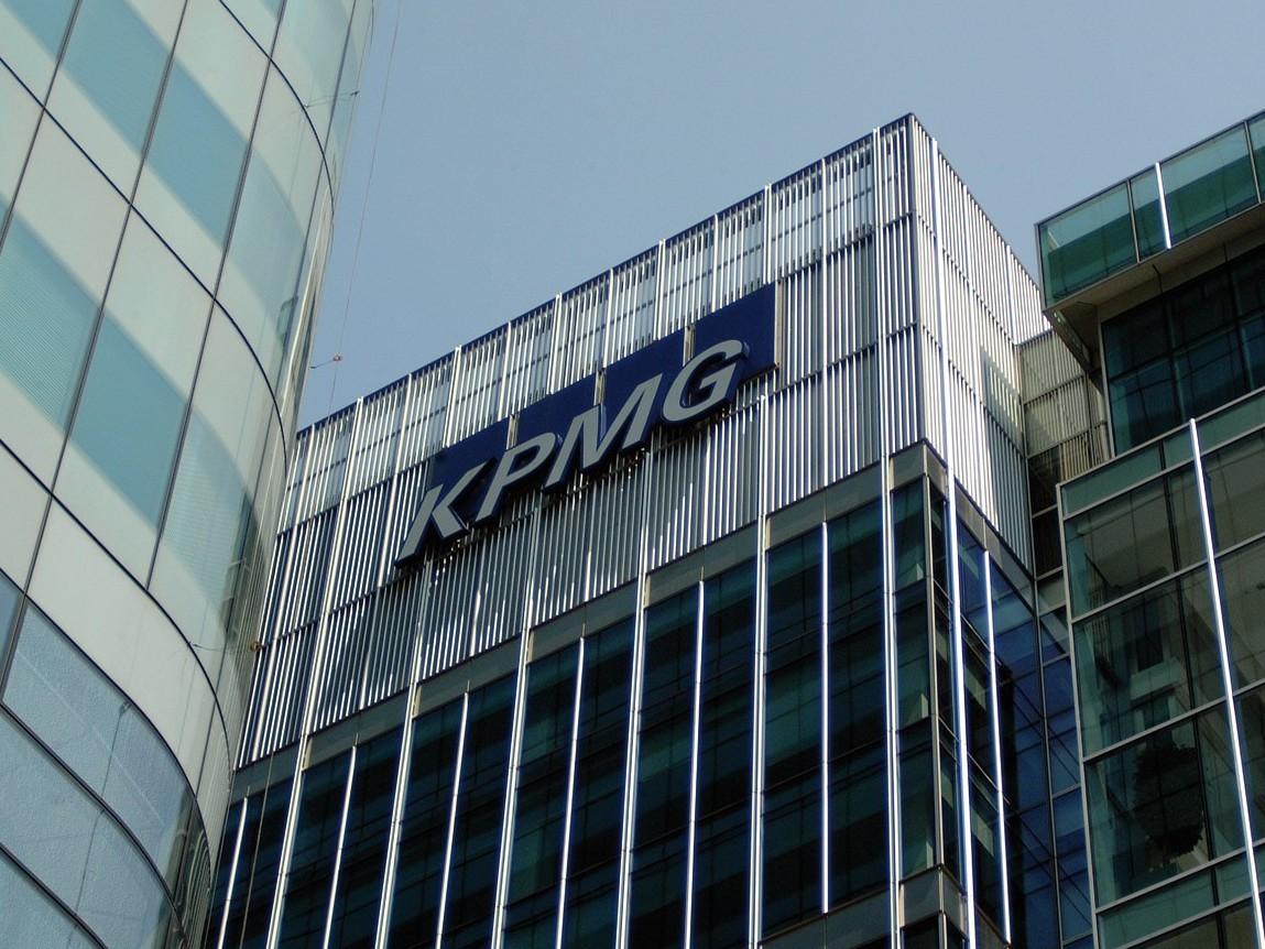 Работа в KPMG: тесты, собеседование, советы по устройству