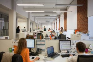 лореаль вакансии офис москва как пройти тесты