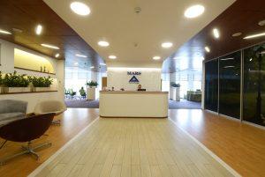 Компания Марс в России и СНГ вакансии официальный сайт