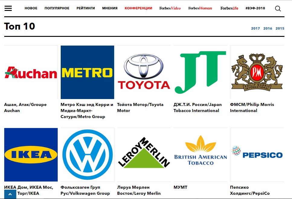 Официальный сайт крупная компания визитки иваново buy37 продвижение сайтов