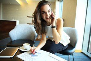 телефонное собеседование в Лореаль как пройти советы ответы