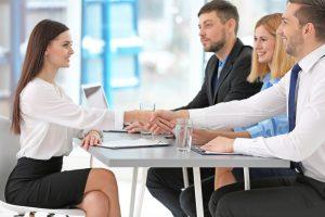 собеседование САН ИнБев как пройти и получить работу в САН ИнБев