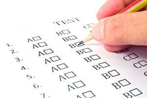 Тесты PWC решение примеры тест 170