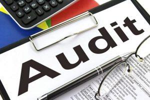 Большая четверка аудиторских компаний, big 4 работа тесты ассесмент
