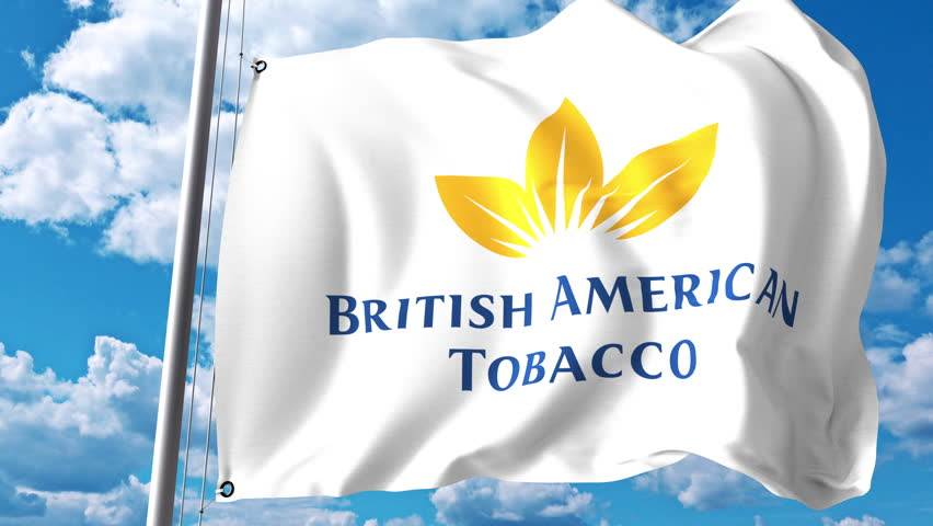 British American Tobacco (ВАТ) — как пройти тесты, кейсы и ассесмент