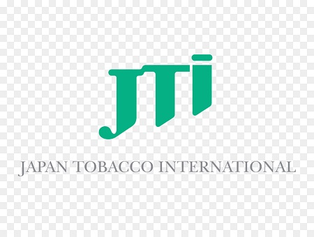 JTI Japan Tobacco International, Джи Ти Ай, Джей Ти Ай работа тесты собеседование фабрика Петро