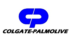 МТ Colgate-Palmolive