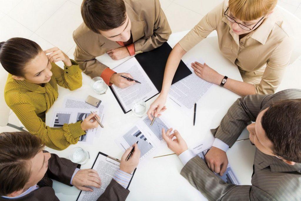 центр оценки, ассесмент, методы оценки ассесмент-центра