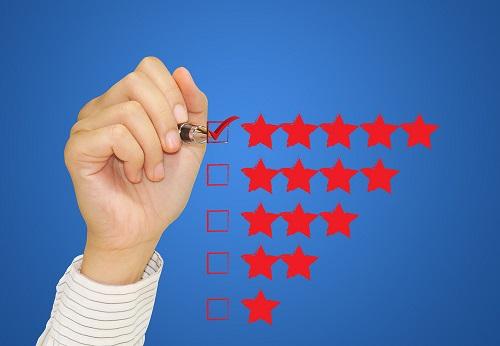 Ситуационные тесты для руководителей, психологические тесты для руководителей, психологические тесты для руководителей