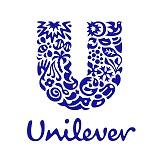 Unilever Internship