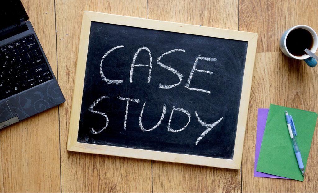 Бизнес кейсы: решение кейсов, рекомендации, примеры кейсов