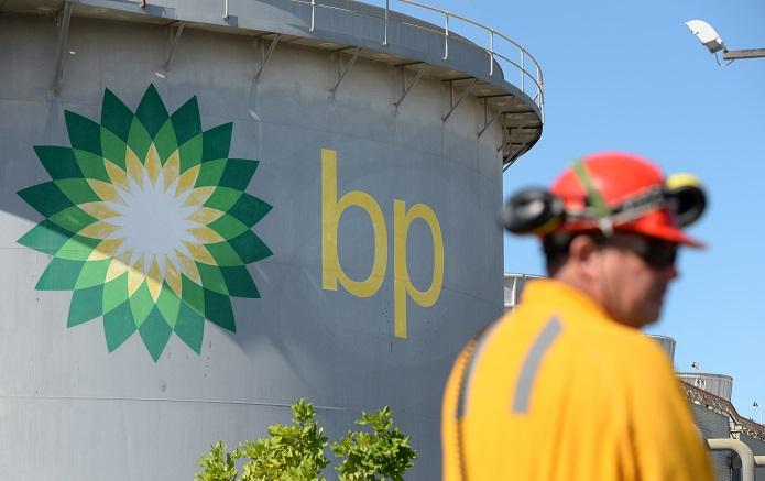 BP работа, тесты, ассесмент, собеседование