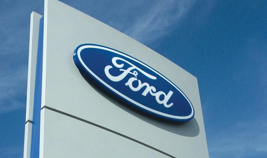 Форд Ford работа карьера трудоустройство