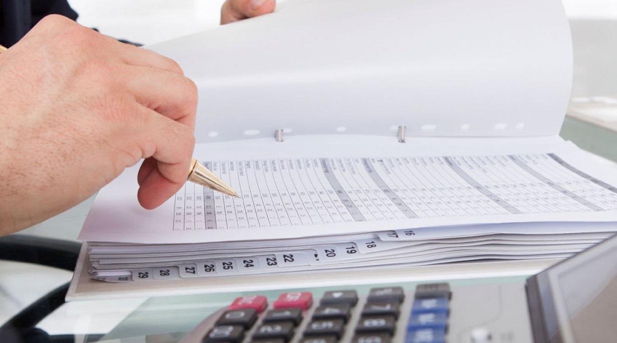 Прием на работу специалистов по бухгалтерскому учету, тесты для бухгалтеров, тесты по бух учету