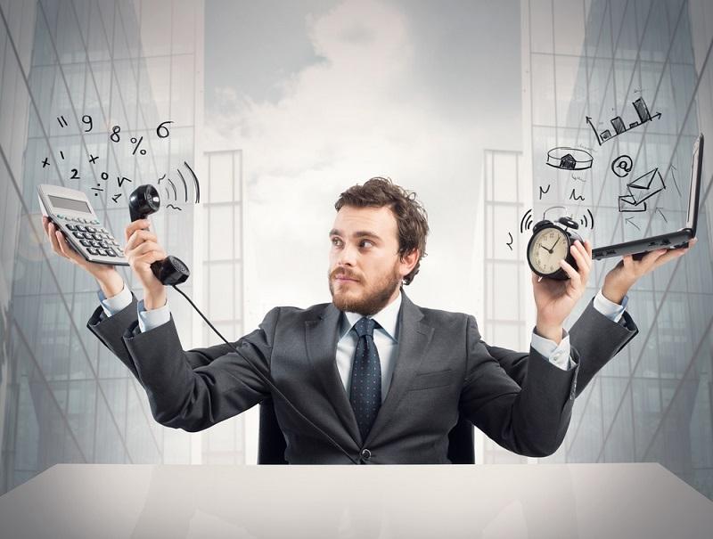 тесты для менеджеров по продажам, вакансии менеджеров по продажам, работа