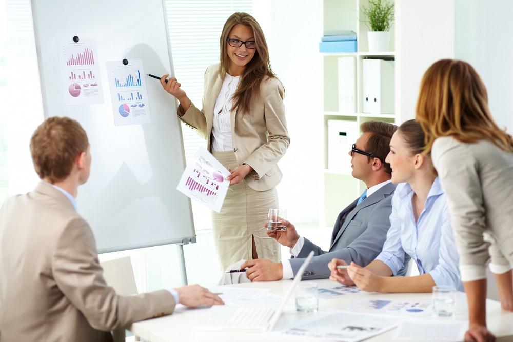 Ассесменты и групповые отборочные задания для менеджеров по продажам