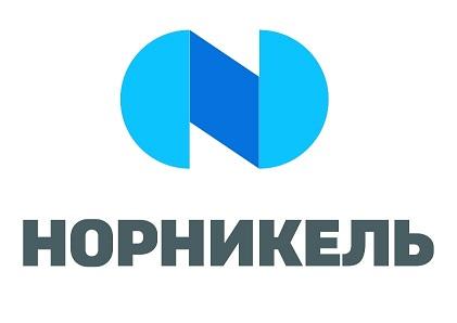 Норильский никель: тесты при приеме на работу, собеседование, процесс отбора норникель лого