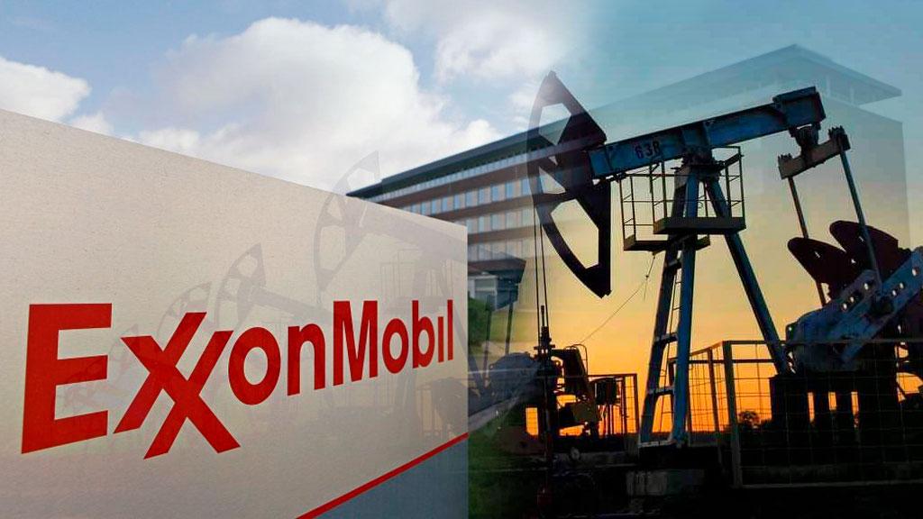 Exxon Mobil – как устроиться на работу, пройти тесты и собеседование