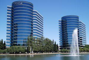 Oracle работа тест собеседование