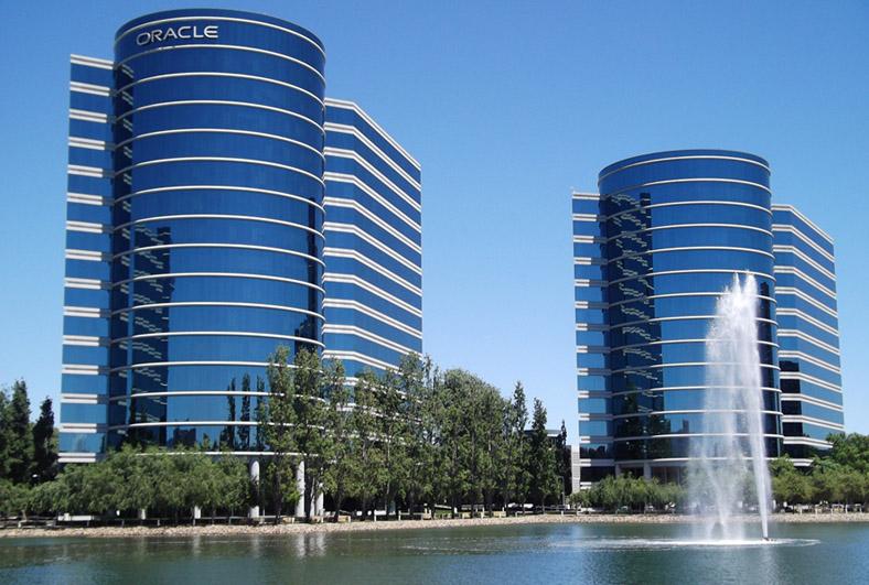 Oracle: все об устройстве, тестах и собеседовании