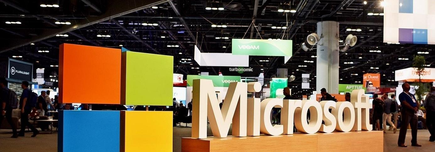 Как устроиться на работу в Microsoft вакансии собеседование тест