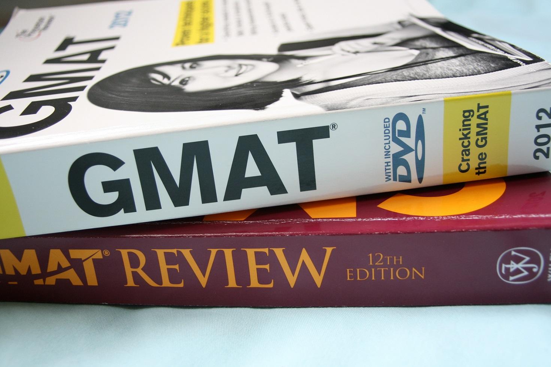 Тесты GMAT: что это такое, как решать и готовиться