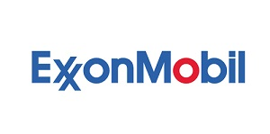 Exxon Mobil логотип тесты вакансии труд