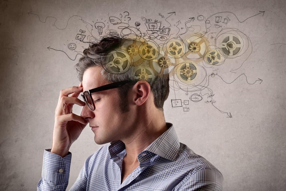 Психометрические тесты на интеллектуальные способности — надо ли готовиться?
